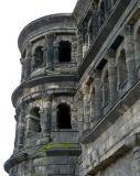 Trier1v.jpg