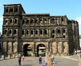 Trier1a.jpg
