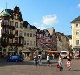 Trier1i.jpg