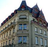 Trier1x.jpg