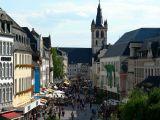 Trier1e.jpg