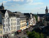 Trier1f.jpg