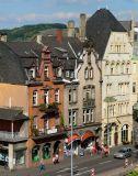 Trier1k.jpg