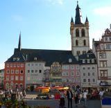 Trier1g.jpg