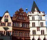 Trier1h.jpg