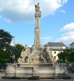 Trier1q.jpg