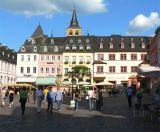Trier1l.jpg