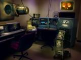 66.6 FM Radiostation of Charles VII...