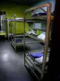 Hot Beds Dormitory