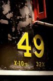 Train 49