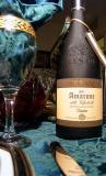 Undisputed King Of Wines,-Amarone