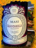 Masi, Italian