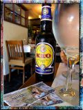 Greeks Know The Beers !
