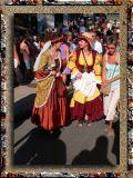 Medieval Festival,  Blois