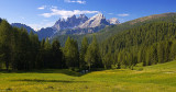 Dolomites 2009, Photo Competition