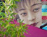 China Girls: Curious Time Traveler