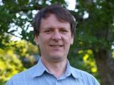 Roland Karlsson.JPG