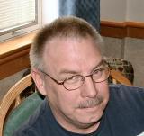 Dave Holahan.jpg