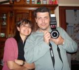 zot (Maurizio) and wife.jpg