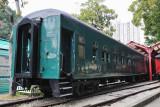 1955年223號車廂3