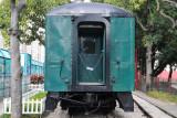 1955年223號車廂2