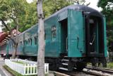 1955年223號車廂1