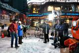 happy_first_snow_new_york_city