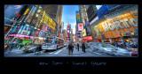 42nd street - New York, Manhattan