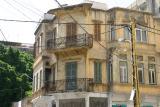 Lebanon May 2006