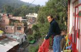 Del balcón de Fígaro