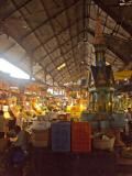 2005.07 Mumbai