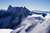20050913 131 Chamonix Mont Blanc.jpg