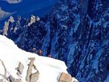 20050913 178 Chamonix Mont Blanc.jpg
