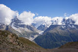 20050913 319 Chamonix Mont Blanc.jpg