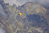 20050914 154 Chamonix Mont Blanc.jpg