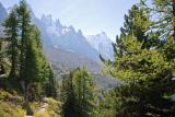 20050914 187 Chamonix Mont Blanc.jpg