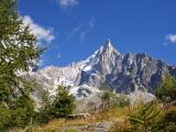 20050914 205 Chamonix Mont Blanc.jpg