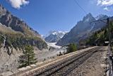 20050914 207 Chamonix Mont Blanc.jpg