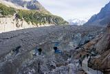 20050914 221 Chamonix Mont Blanc.jpg
