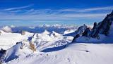 20050914 238 Chamonix Mont Blanc.jpg