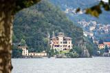 Lyon - Venice: 7. Italian Lakes