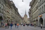20050917 163 Bern.jpg
