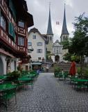 20050918 102 Luzern.jpg
