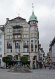20050918 104 Luzern.jpg