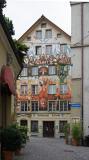 20050918 106 Luzern.jpg