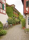 20050918 203 Luzern.jpg