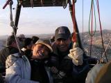 170 Kapadokya - ballooning at dawn with Ismael P9257336 hh.JPG