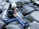 20040405 PICT0189 Erskine Falls  - Lilac hh.JPG