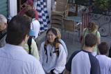 20050924 146 Venezia-48.jpg