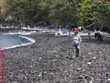 20041123 104 Bali - Impian Tulamben hh.jpg